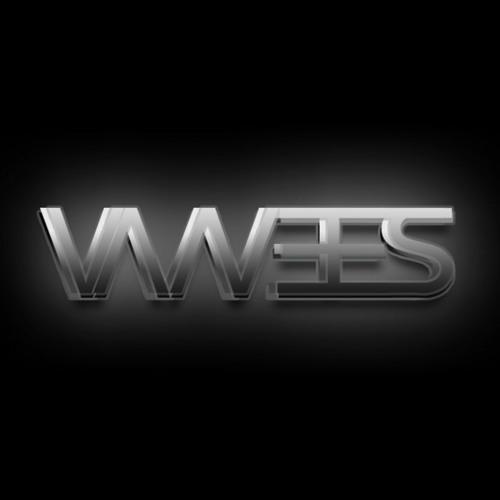 Vanees's avatar