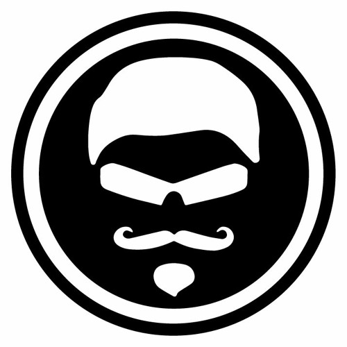 Element Rescue's avatar