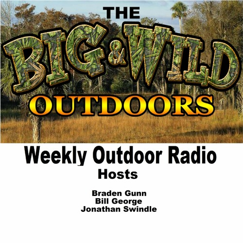 Big And Wild Outdoors's avatar