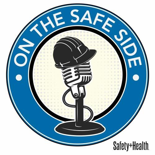 Safety+Health's avatar