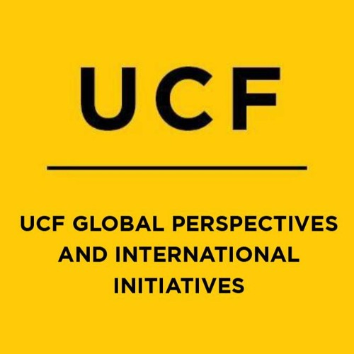 UCF Global Perspectives's avatar