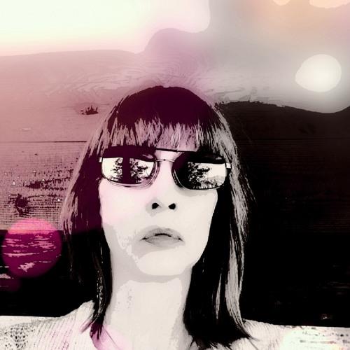 Susan Hillman's avatar