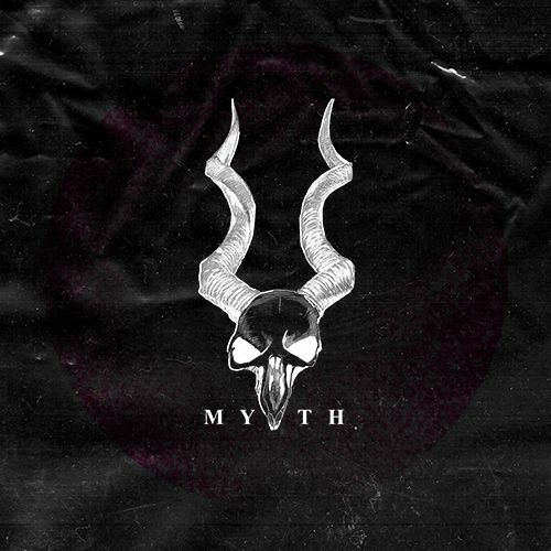 M Y T H's avatar