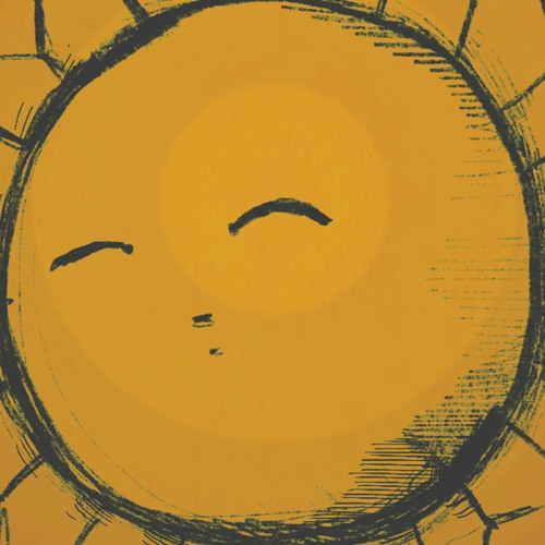 Elobrian Sunrise's avatar