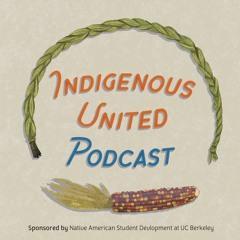 Indigenous United