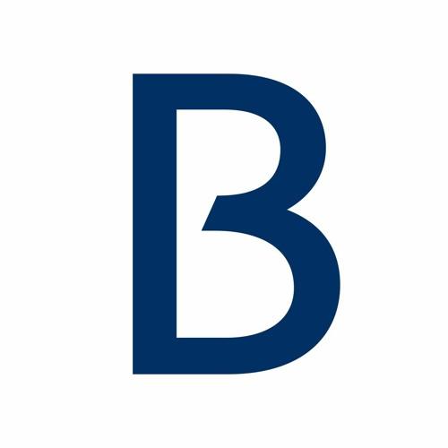 Bertelsmann Podcast's avatar