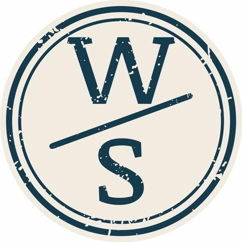 wordspersecond.'s avatar