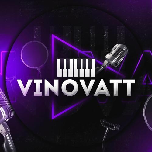 VINOVATT's avatar