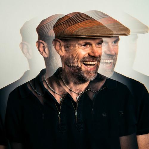 Dave Lee ZR's avatar
