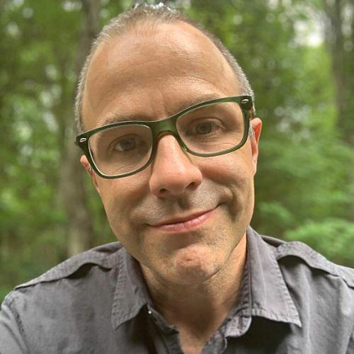 Daniel Messer's avatar
