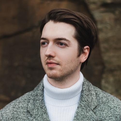 Zachary Hickson's avatar
