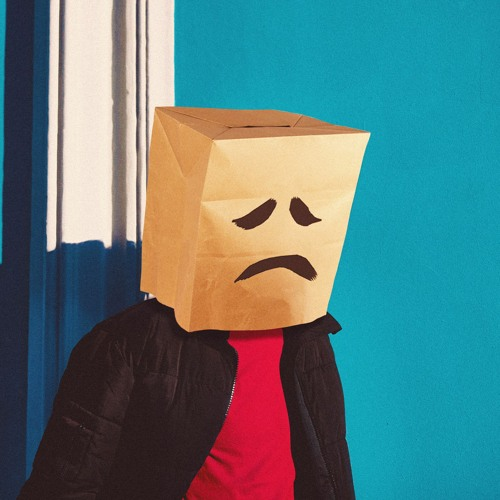 sad face.'s avatar