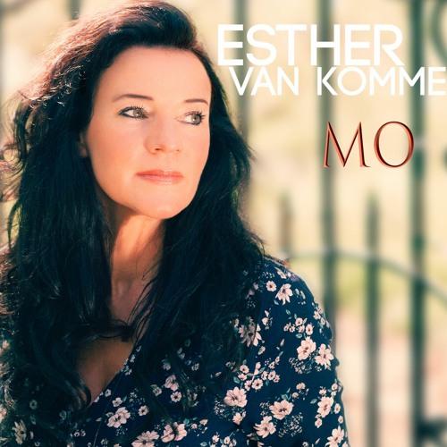 ESTHER VAN KOMMER MUSIC's avatar
