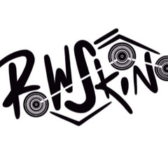 Row Skino