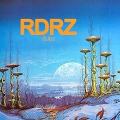 RDRZ - realtime