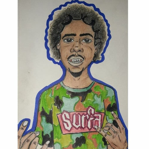 The real Ashtre Surfa!'s avatar