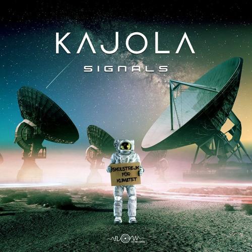 KAJOLA's avatar