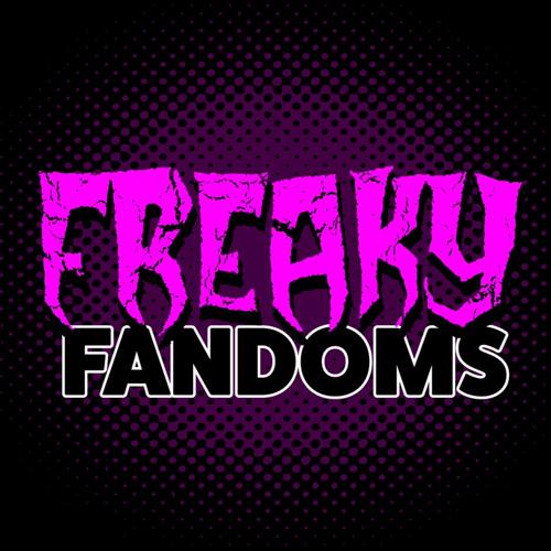 Freaky Fandoms's avatar