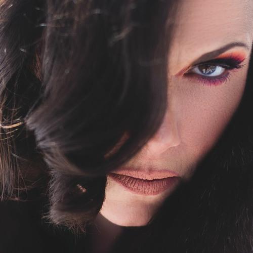 Janet Cull Music's avatar