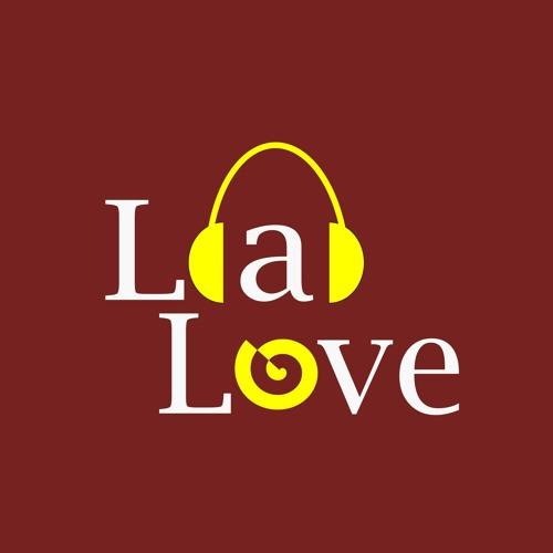 LeadLove's avatar