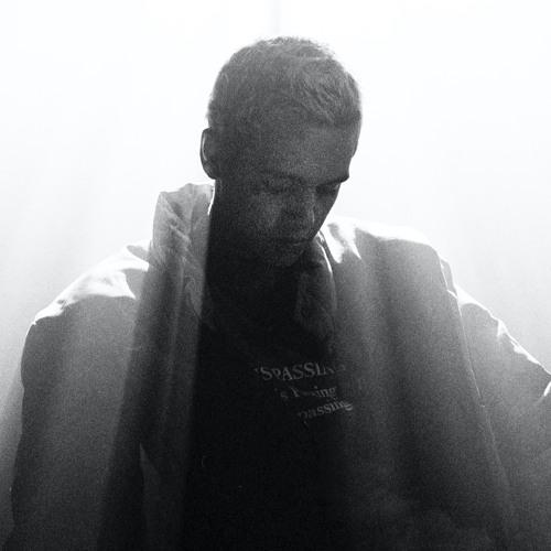 Dominic Fike's avatar