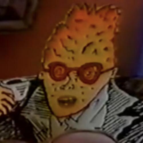 katza's avatar