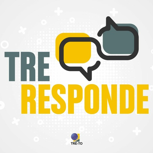 TRE Responde