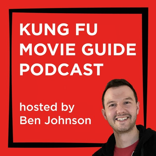 Kung Fu Movie Guide's avatar