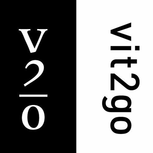 Vit2go's avatar