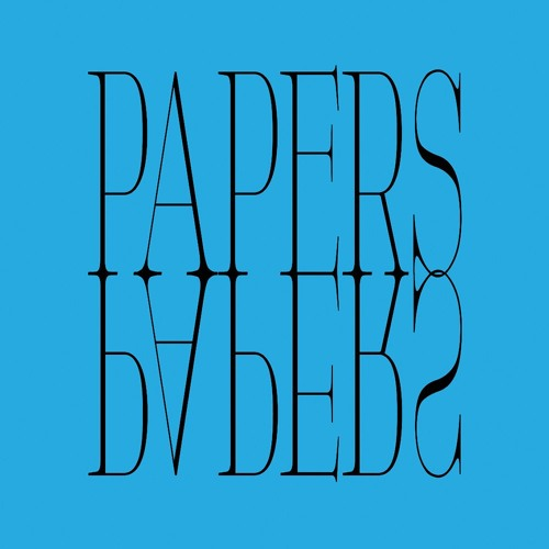 Papers's avatar