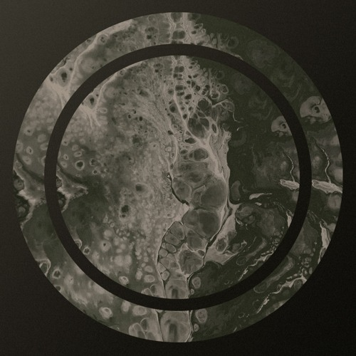 floating machine's avatar