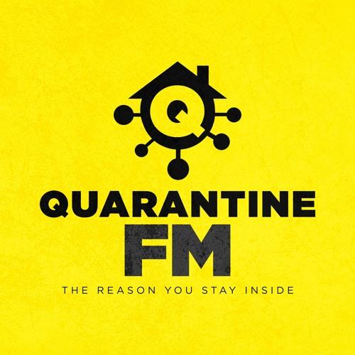 Quarantine FM's avatar