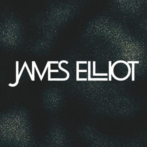 Elliot james James Elliott: