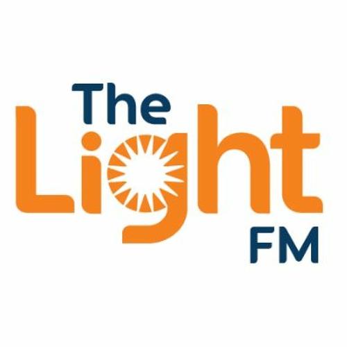 The Light FM's avatar