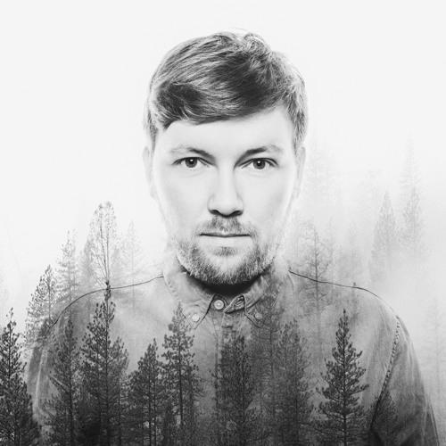 Toni Haupt's avatar