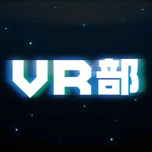 KAYAC VR's avatar