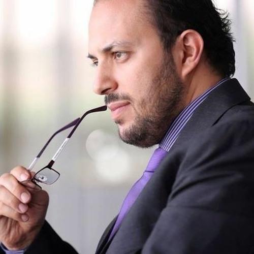 Osama Elemary's avatar