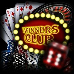 WINNERSCLUB TEAM 2 CYPHER (LUV, JACOB, SOMA, SAEVUS, BECKER, KAIYA) (PROD. GUDA, BECKER)