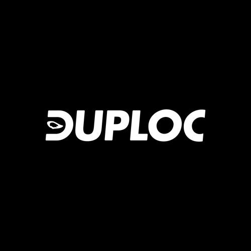 DUPLOC's avatar