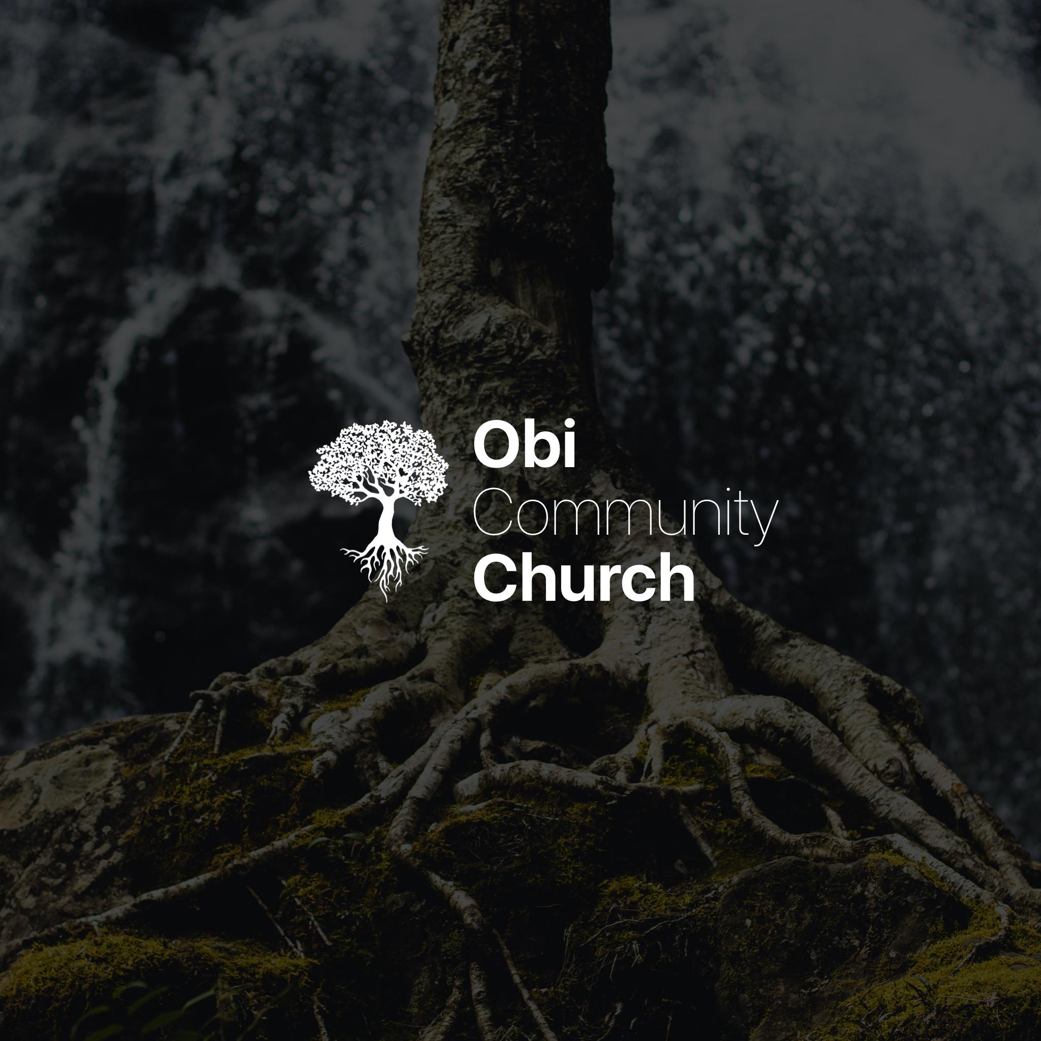 Obi Community Church