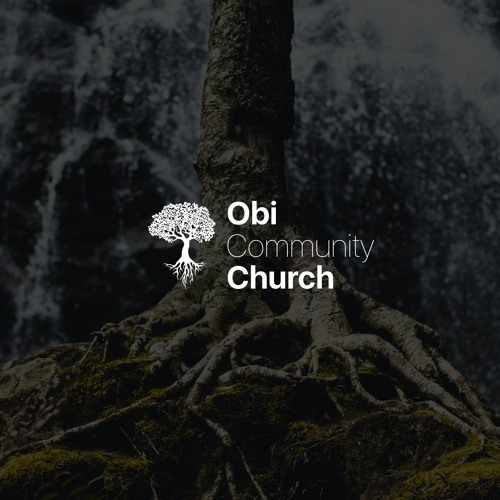 Obi Community Church's avatar