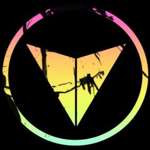 VTONE's avatar