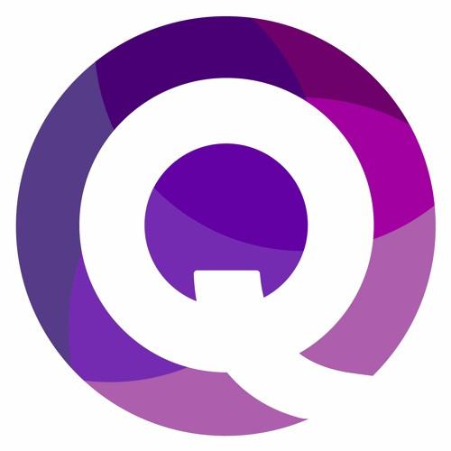 Quilt.AI's avatar