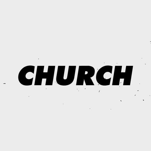 Church's avatar