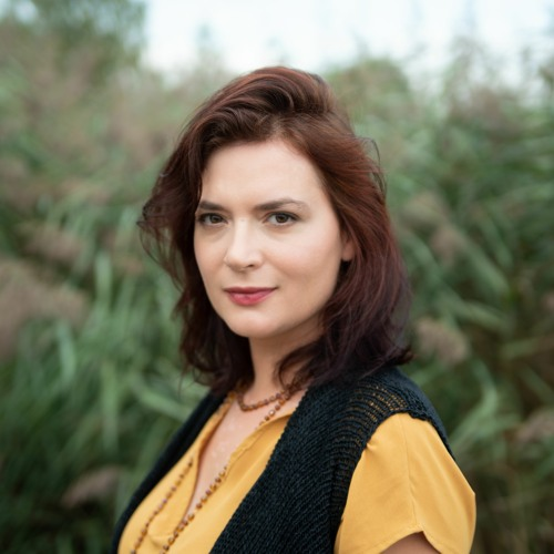Elina Duni's avatar