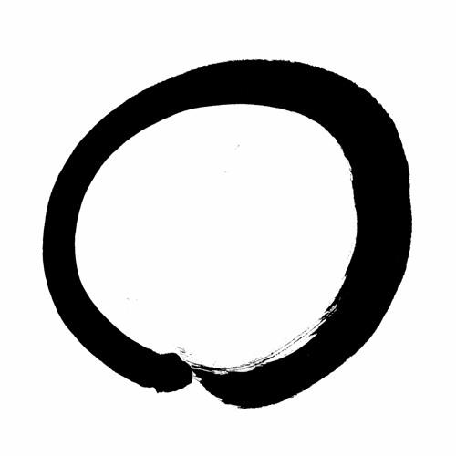 Zen Center Philippines's avatar
