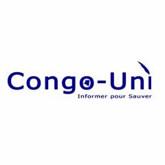Congo Uni