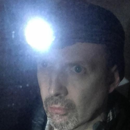 John Zonn's avatar