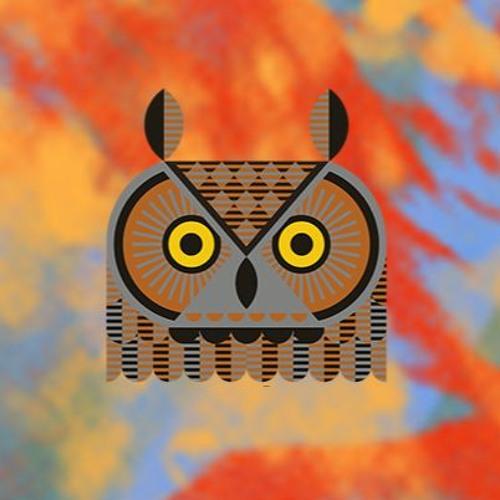 El Búho's avatar