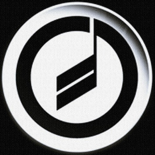 ONHdoctor's avatar